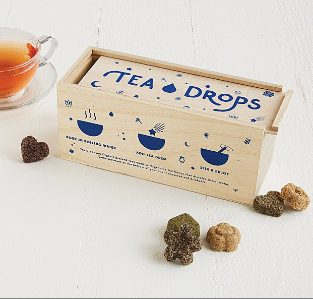 gifts-for-minimalists-tea