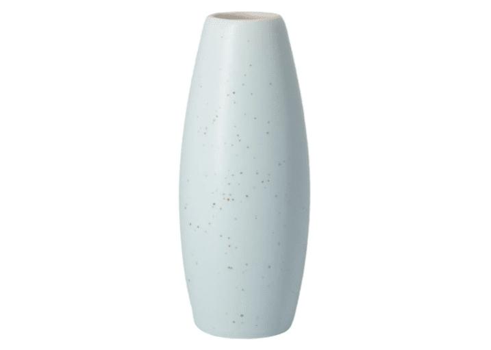 christmas-gifts-for-neighbors-vase