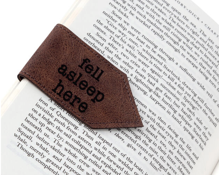 gifts-for-workers-magnetic-bookmark