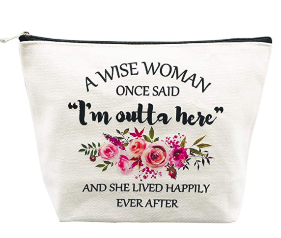 gifts-for-coworkers-makeup-bag
