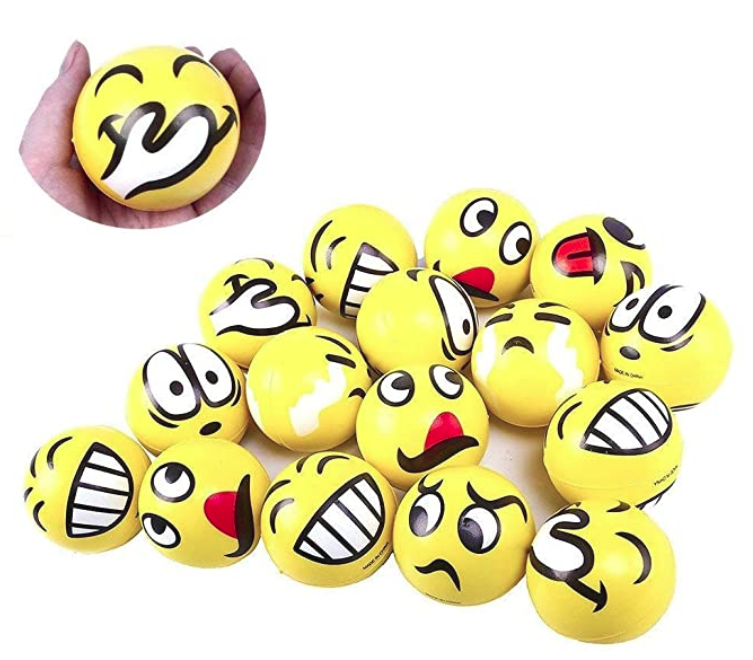 gifts-for-coworkers-emoji-stress-ball