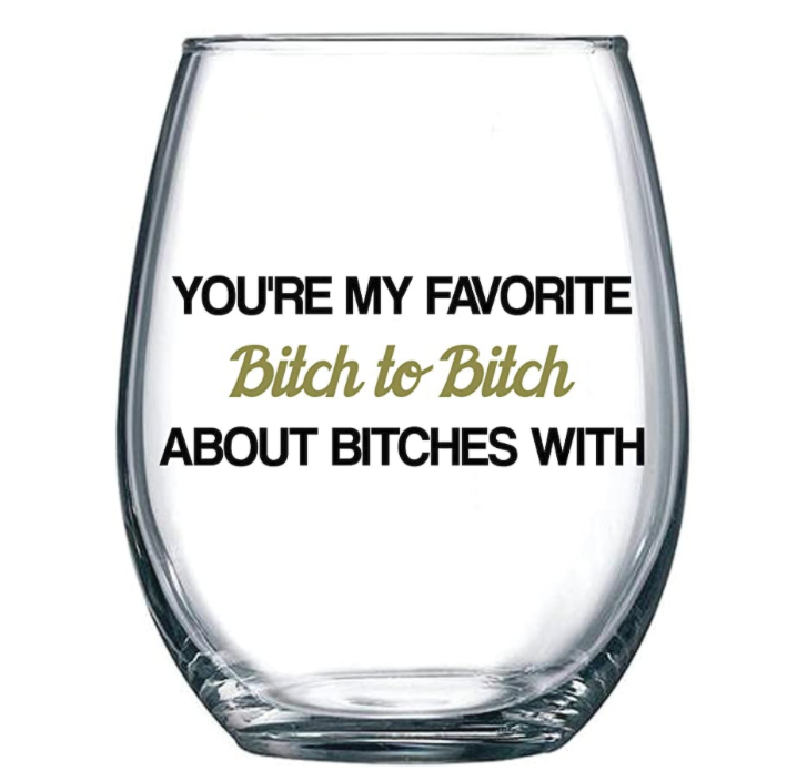 gifts-for-coworkers-wine-tumbler