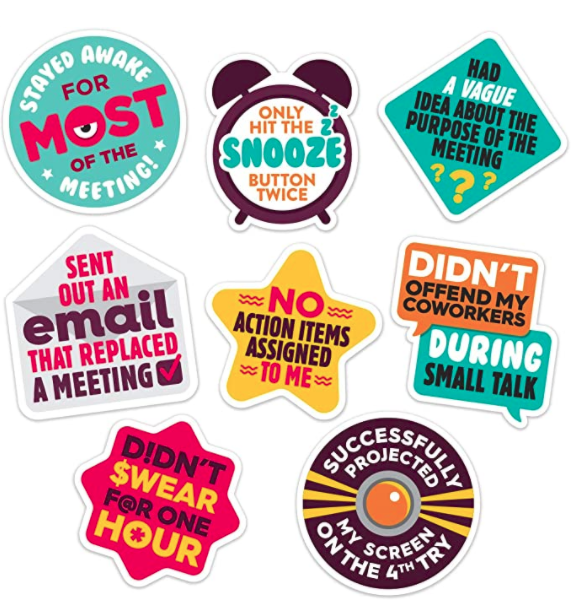 gifts-for-coworkers-merit-stickers