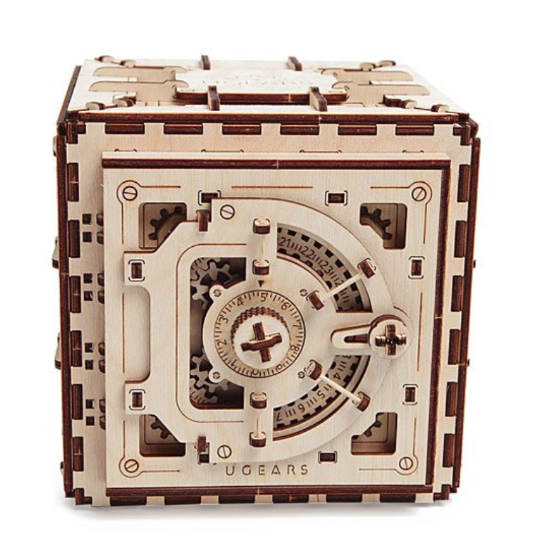 gifts-for-15-year-old-boys-mechanical-safe