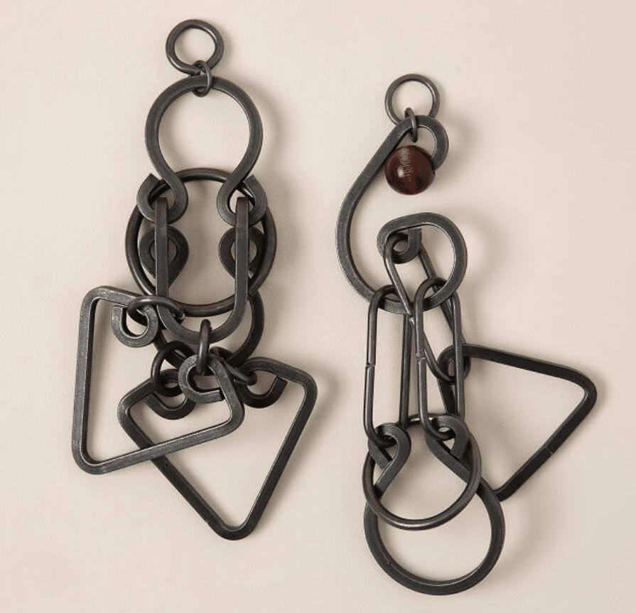 gifts-for-15-year-old-boys-blacksmiths-brainteaser