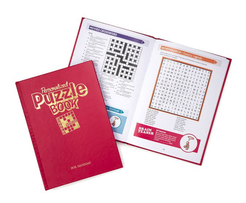 gifts-for-15-year-old-boy-personalized-puzzles-book