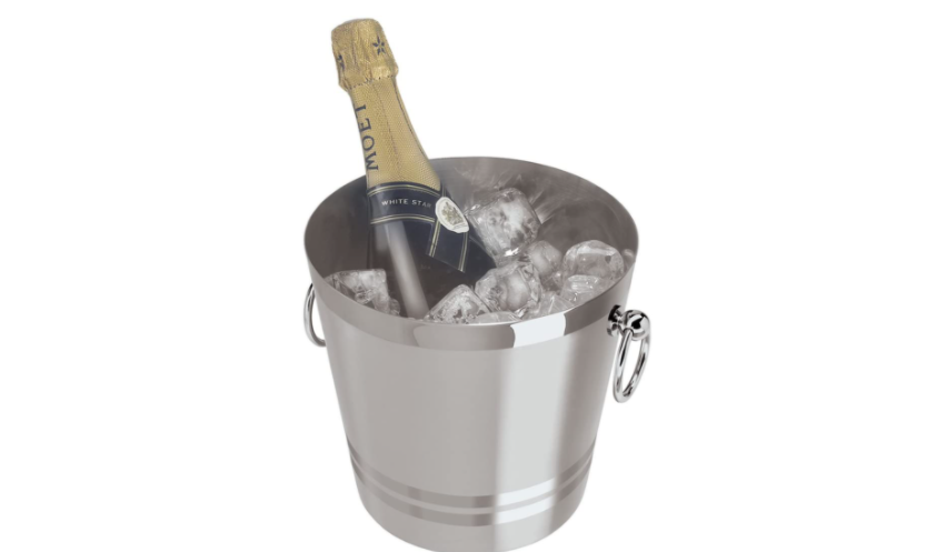 wine-accessories-bucket