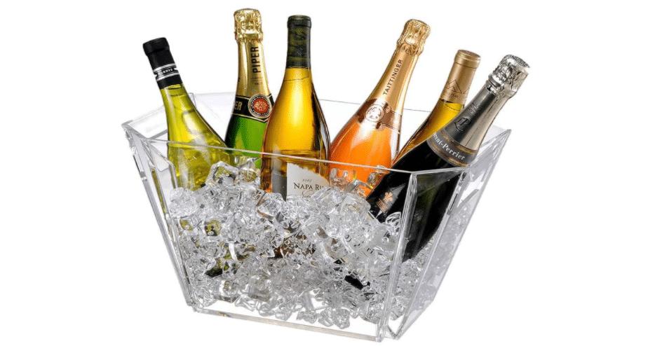 wine-accessories-tub