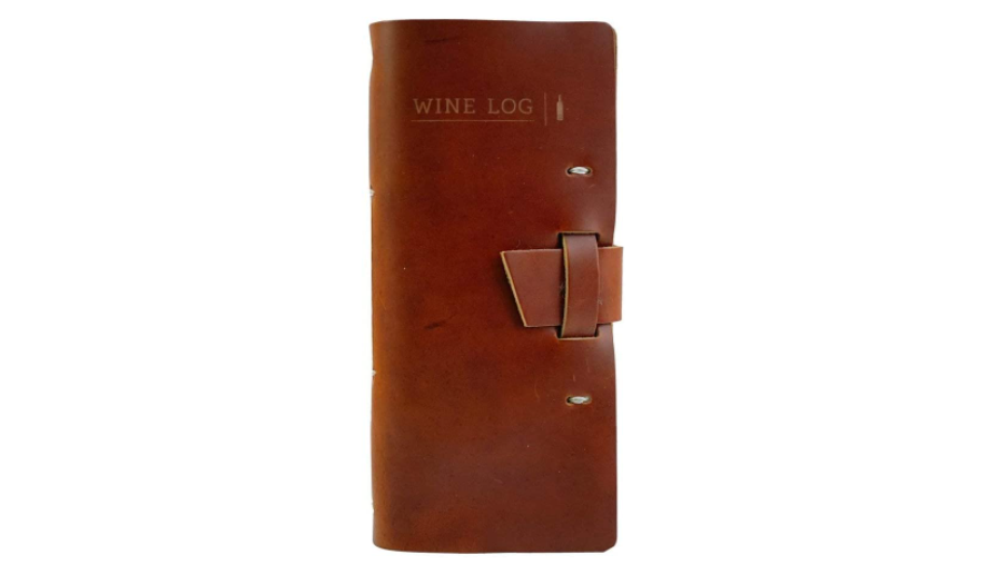 wine-accessories-log