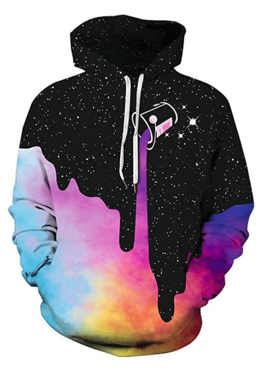 gifts-for-15-year-old-boys-digital-print-sweatshirt