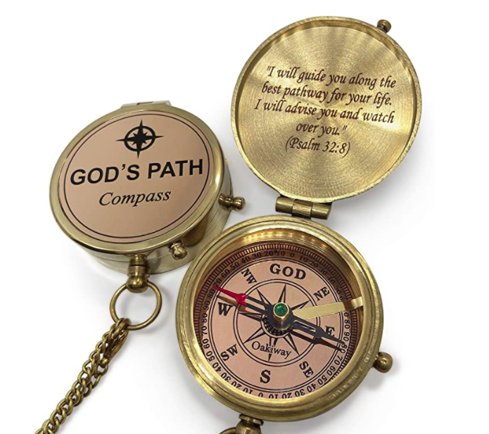 gifts-for-15-year-old-boys-gods-path-compass