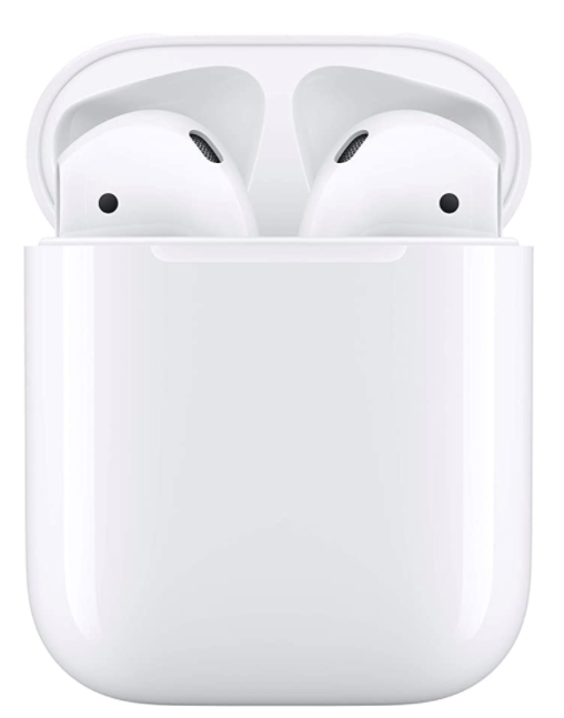 gifts-for-15-year-old-boys-apple-air-pods