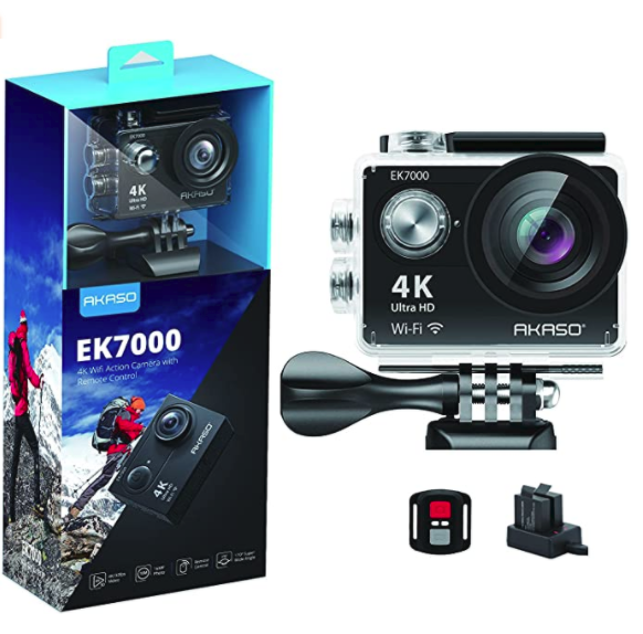 gifts-for-15-year-old-boys-underwater-camera