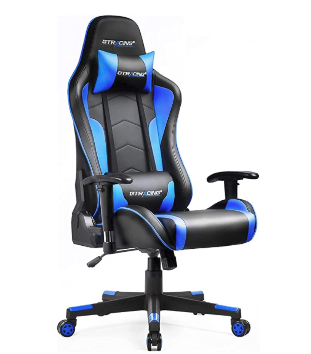 gifts-for-15-year-old-boy-gamer-chair