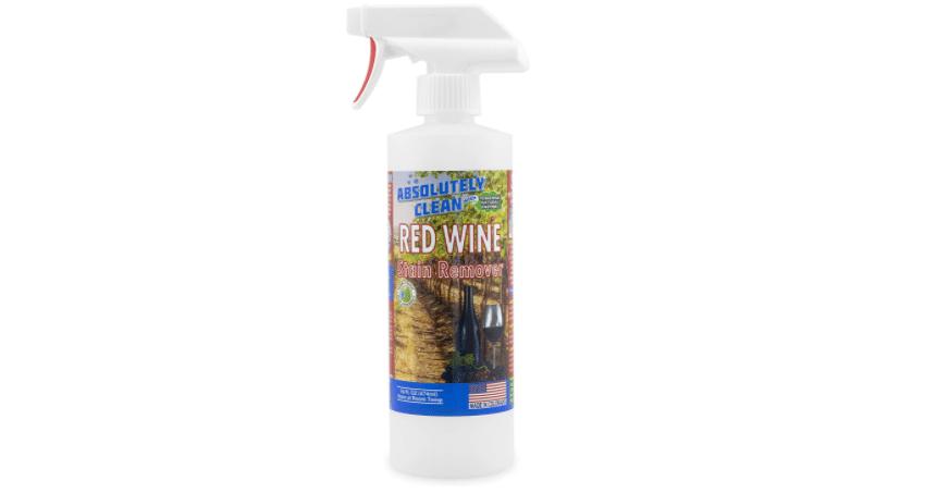 wine-accessories-stain-remover