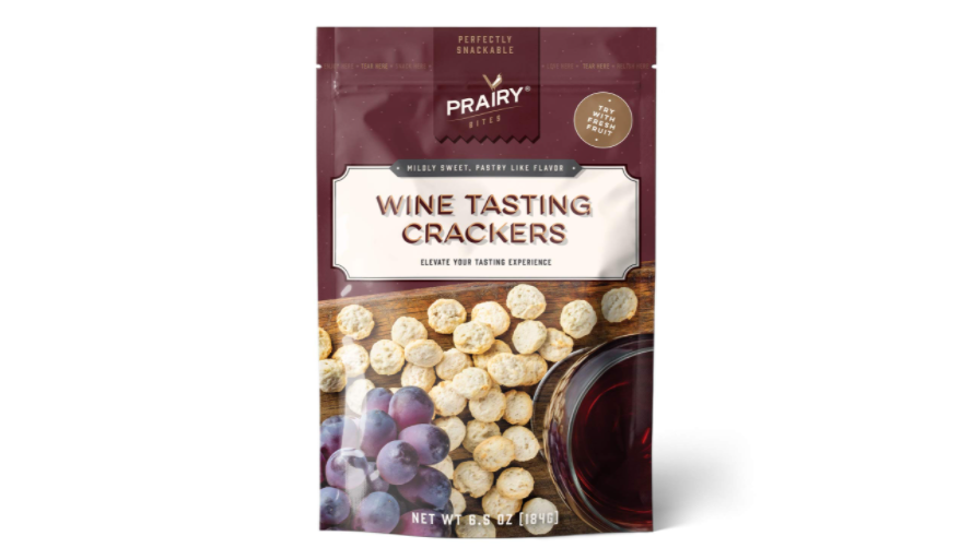 wine-accessories-crackers