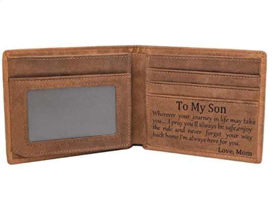 gifts-for-15-year-old-boys-to-my-son-wallet