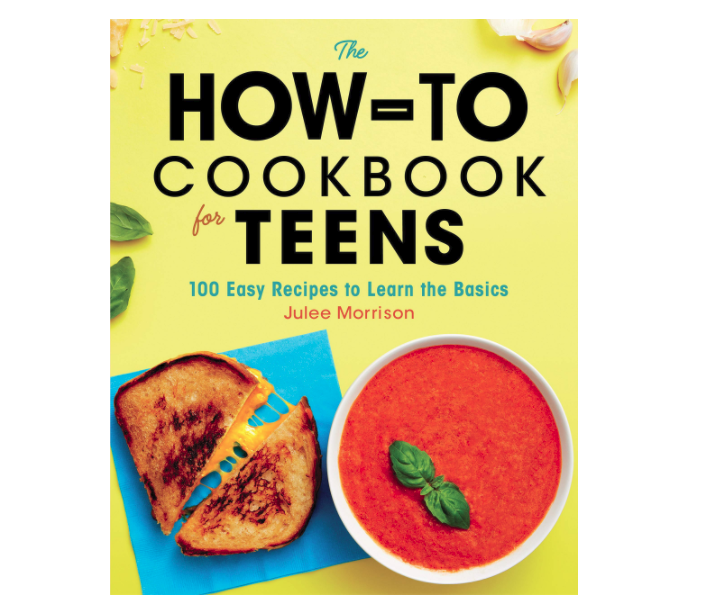 gifts-for-15-year-old-boys-cookbook-for-teens