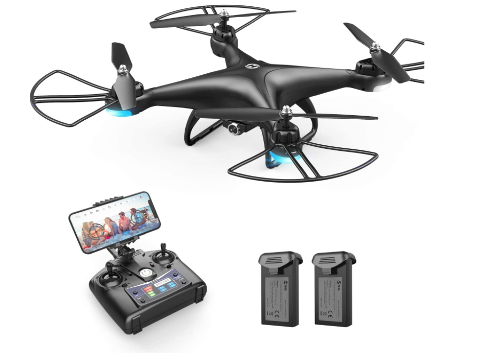 gifts-for-15-year-old-boys-drone