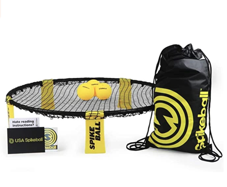 gifts-for-15-year-old-boys-spikeball