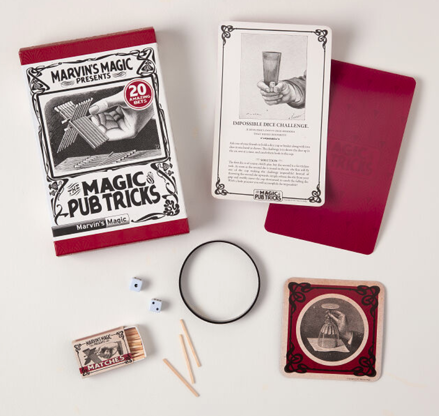 gifts-for-15-year-old-boys-pub-tricks-magic-kit
