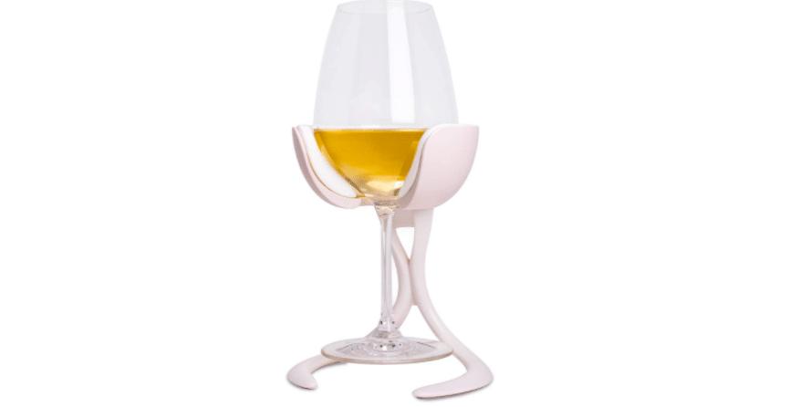 wine-accessories-chiller