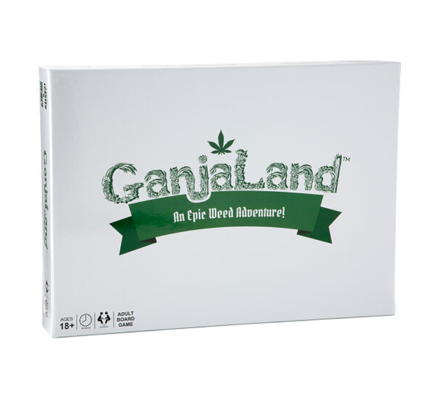 gifts-for-stoners-ganjaland-board-game