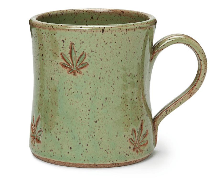 gifts-for-stoners-handmade-chill-mug