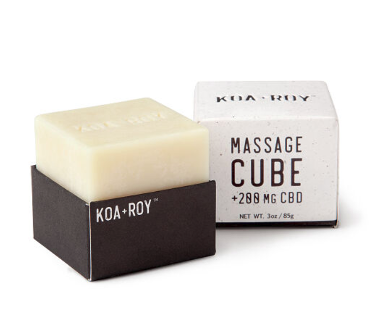 gifts-for-stoners-hemp-massage-cubes