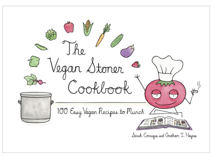 gifts-for-stoners-vegan-stoner-cookbook