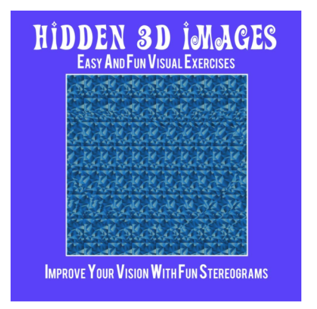 gifts-for-stoners-hidden-3d-images