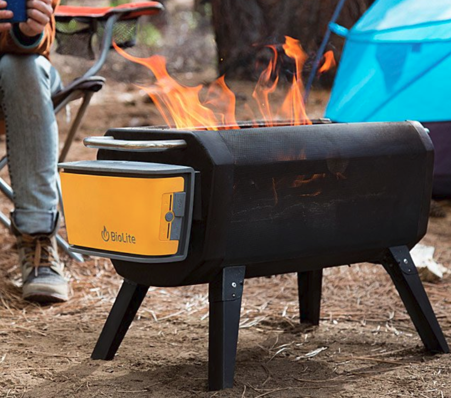 manly-gifts-portable-fire-pit-and-grill