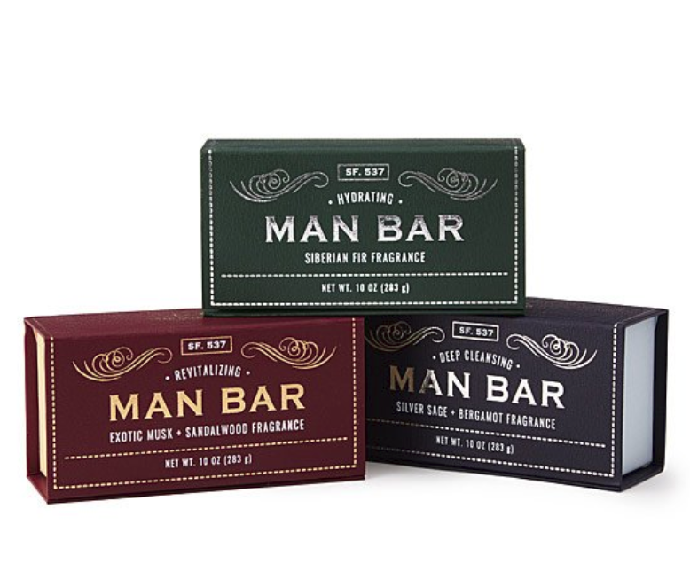 manly-gifts-man-bar-soap