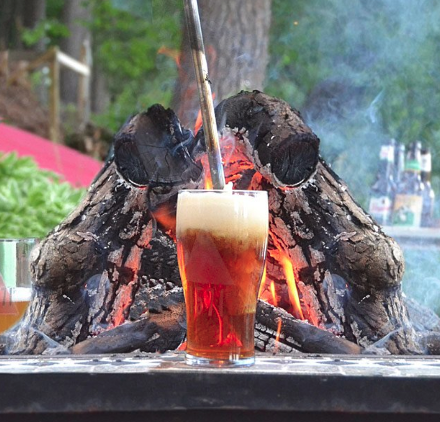 manly-gifts-campfire-beer-caramelizer