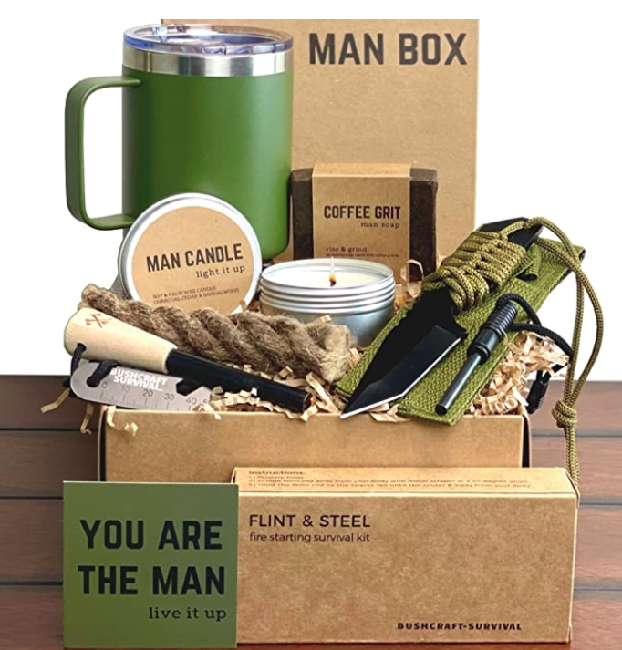 manly-gifts-man-box