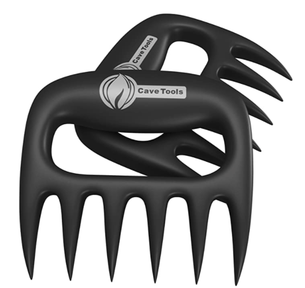 manly-gifts-pulled-pork-shredder-claws