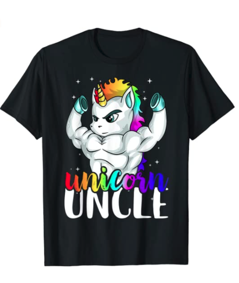 manly-gifts-unicorn-uncle-t-shirt