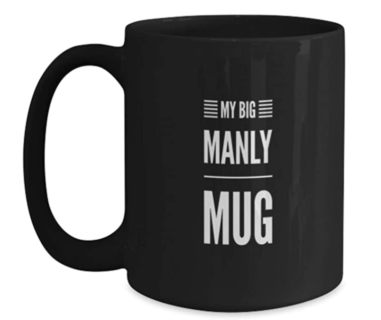 manly-gifts-manly-mug