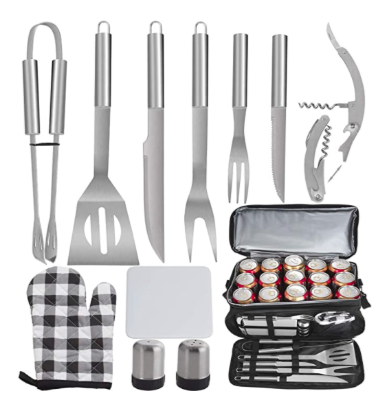 manly-gifts-12-piece-grill-set