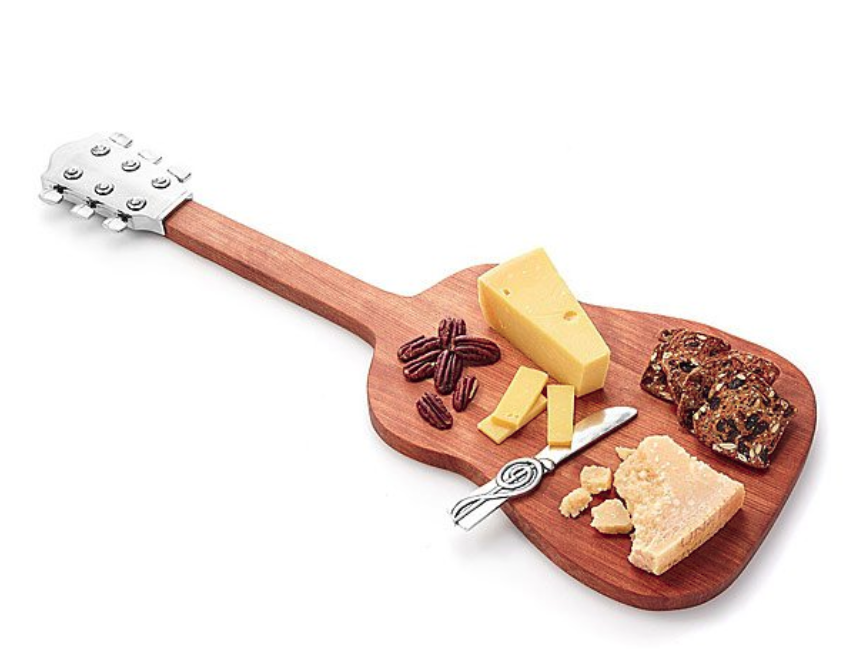 manly-gifts-musical-serving-boards