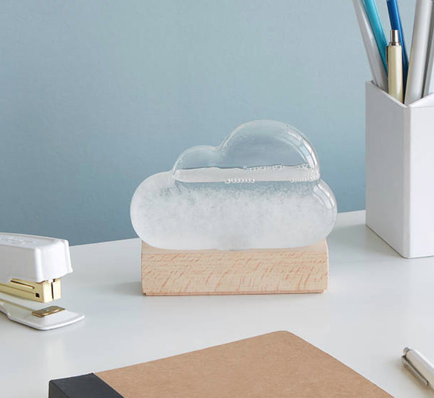 gifts-for-nerds-storm-cloud