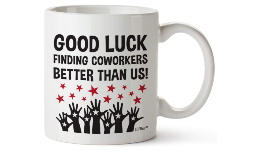gifts-for-coworkers-mug