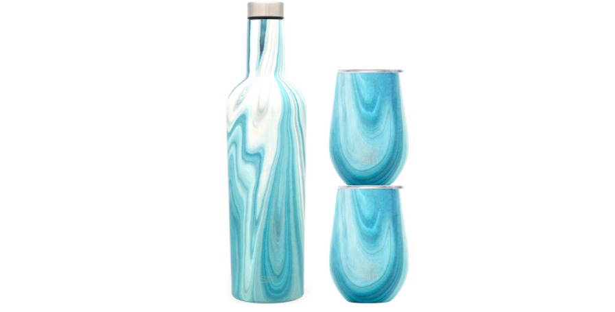 wine-gifts-tumbler-set