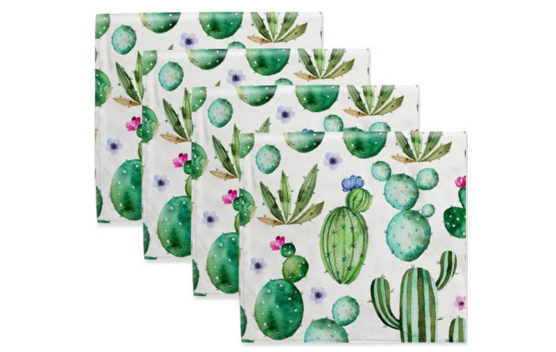 gifts-for-girlfriends-napkins