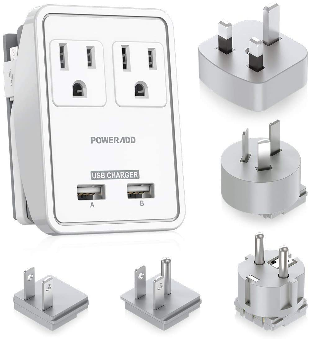 gifts-for-travelers-adapter