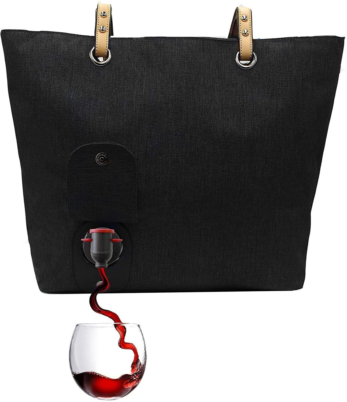 wine-accessories-tote