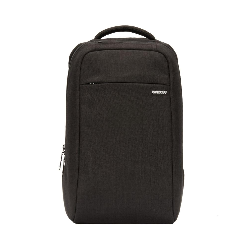 graduation-gifts-for-him-backpack