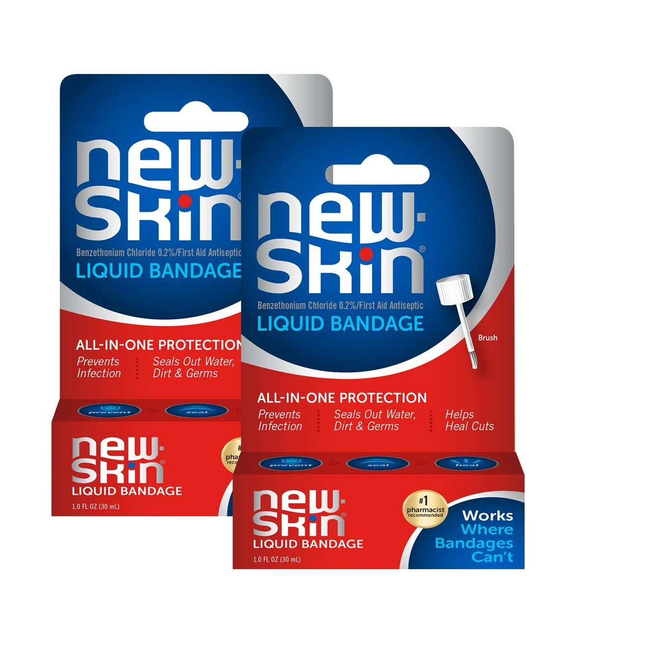 gifts-for-travelers-nu-skin