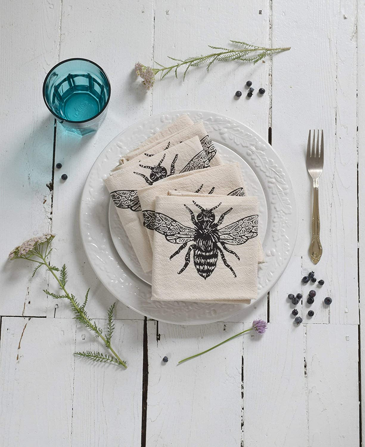 cute-gifts-for-girlfriends-napkins