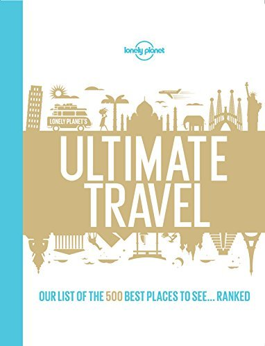 gifts-for-travelers-book